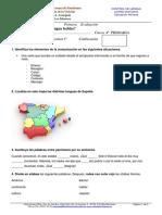 c_lengua_4_U1.pdf