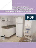 Guia Implantacao Salas Apoio Amamentacao (1)