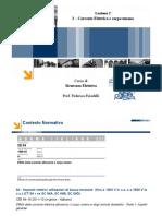02-EffettiCorrenteCorpoUmano.pdf