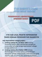 312232410-Implikasi-Studi-Diagnostik-Dalam-Keperawatan-Gawat-Darurat - Copy (2).pptx