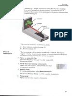 ExMotion1-3DFourbarLinkage