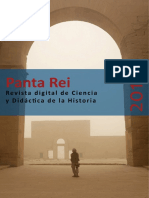 panta_15_8