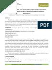 488-1396613163.pdf