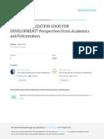 1_Faguet & Poschl_revised2.pdf