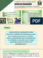 Energias No Convencionales Proyectoo (1)