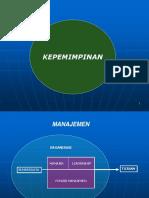 KEPEMIMPINAN.ppt