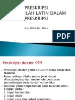 RESEP OBAT.pptx