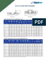 ASME-Flange-B16.5-Chart-600-LB.pdf