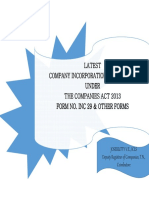 Coimbatore 10122015