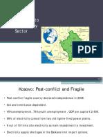 kosovo_slideshow.pdf