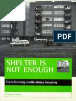 Shelter is not enough- Transforming multi-storey housing.pdf