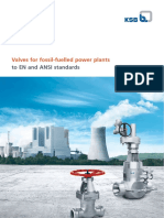 Valves for fossil-fuelled power plants to EN and ANSI standards.pdf