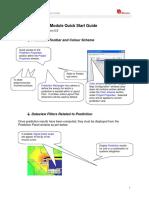 ibwavepropagation-quickstartguide-131102231913-phpapp01.pdf