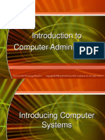 2 - Types of Computers