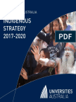 FINAL Indigenous Strategy