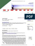 Comment on Models in Medicine Ravindranath TM - Int J Yoga