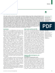 Toosy Lancet Neurology 2014
