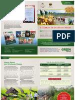 Proposal Edisi Khusus Penas Aceh & Bonn Challenge - Revisi