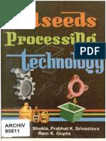 Oilseeds-Processing-Technology (Recuperado).pdf