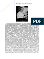 peirats_preface_libertalia_.pdf