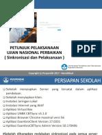 Petunjuk_UNP.pptx