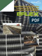 PIPA BV eflex_p015_e.pdf