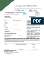 PTH-0151.docx