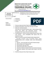 9.1.1.1.9.2.1.2 Notulen Penggalangan Komitmen Petugas Klinis Dlm Pmkp