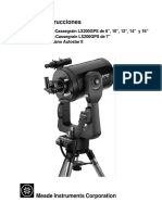 astrosurf LX200GPS.pdf