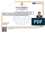 DOC-20170712-WA0002.pdf
