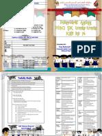 Buku Program Pibg Latest