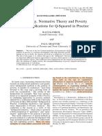 Kanbur&Shaffer.pdf