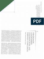 Guba_Lincoln_Paradigms.pdf
