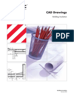 CAD-Drawings-BI-INT.pdf
