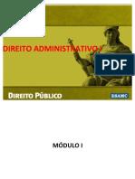 Material de Apoio DireitoAdministrativo I_2010-02