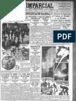 El Imparcial (periódico)