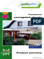 brochure_corrugated_sheets_en_18.pdf