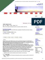 Efficacy of Certain Yogic and Naturopathic Procedures in Premature Ejaculation_ a Pilot Study Mamidi P, Gupta K - Int J Yoga