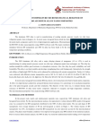 3. IJME - Low and High Temperature Micromechanical Behavior of BN3003 Aluminum Alloy Nanocomposites