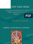 LOW_COST_HOUSING.ppt