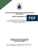 LPPD DESA SUKANEGARA 2016 TERBARU.pdf