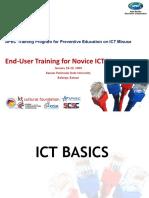 ictbasics-101022222127-phpapp01.pdf