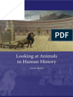 148778867-Kalof-Animals-in-Human-History-2007-pdf.pdf