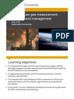 GHG lecture v1.01.pdf