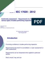 ISO 17020 KM 07_08 09 2015rev4