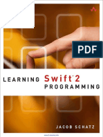 Learning.swift.2.Programming.2nd.edition