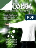 revista13-edicaoespecial