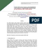 TEMPLATE FULL PAPER.docx