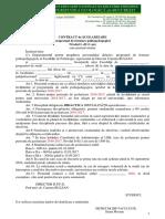 contract_de_scolarizare_DPPD_curs_postuniv_niv1+2_16