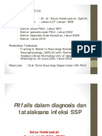 7A-Setyo Handryastuti - Pitfalls CNS Infection